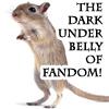 ext_3548: (Dark Underbelly)