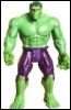 pole_dancer: The Incredible Hulk (The Incredible Hulk)