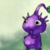 violetcandypop: (01; is it dangerous?)
