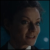 thoschei: Picture of Missy from World Enough and Time. (Default)