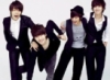 celine_93: (HaeHyuk&MinHyun)