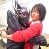 ally_music: (hug me <3)