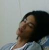 ally_music: (sleepy)