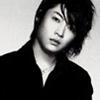 huey_tsai: (aiba au full b&w)