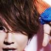 huey_tsai: (aiba colorful)
