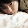 huey_tsai: (aiba sleep half)