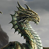dragonlordbight: (Crucible!Bronze)