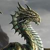 dragonlordbight: (Crucible!Bronze)