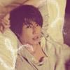 huey_tsai: (aiba saturated look)
