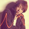 huey_tsai: (aiba red line saturated look)