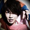 huey_tsai: (aiba colorful look dark)