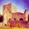 diorama: (castle2)