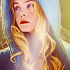 thesleepingbeauty: (ladies | aurora)
