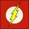 vonuberwald: (FLASH logo) (Default)