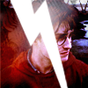 half_light: (HP - Harry Potter)