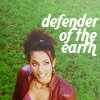 half_light: (DW - Martha: defender of the earth)