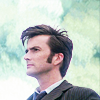 half_light: (DW - Tenth Doctor)