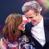 half_light: (DW - Peter/Jenna)