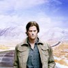 half_light: (SPN - Sam Winchester)