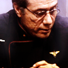 half_light: (BSG - Bill Adama)