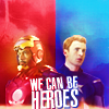 half_light: (Avengers - Cap/Iron Man: heroes)