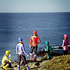 loveheaven: (★ Gokaiger ★ - because we are awesome.)