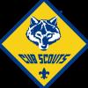 hkellick: Cub Scout, Not Mine (Cub Scouts)