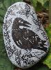 fayanora: ravenstone (ravenstone)