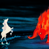 ext_175209: unicorn vs redbull (last unicorn)