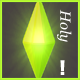 holyplumbbob: (Default)