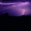 oppositionwalks: (Lightning - Distance)