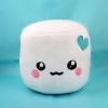 spikeymarshmallows: (marshmallow)