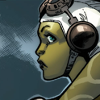 bedlamsbard: Hera from the Kanan: The Last Padawan comic in profile (Default)