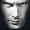 whiskeyanddenial: (Jensen)