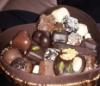anonprecious: The best chocolates ever (Default)