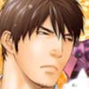 rottenboysclub: Hachimitsu Darling by Norikazu Akira (default)
