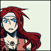 pettycoat: Zelos seems concerned. (ruh roh raggy)