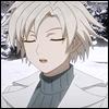 silverworld: (Sigh)