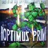 arirashkae: (Hoptimus Prime)