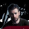 dancingplague: (starfleet cap)