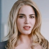 foreverdawning: Rosalie Hale (portrayed by Nikki Reed) smiling (Default)