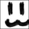 peponoki: (pic#12749154)