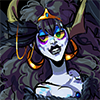 overlord_mordax: (qobc, witch)