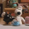 cathyw: Gromit pouring tea (Default)