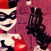 hesmypuddin: (Cutie w/ a gun)