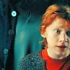 mellafe: ((HP) Ron - PoA)