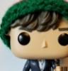 guanin: (Pop Sherlock Navidad)