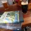 brynnmclean: (beer, books, own photo, oxford)