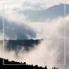 sillimarilli: (Misty Mountains)