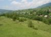 etumukutenyak: Landscape, rural (Lyuta)